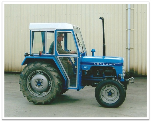 F C F C F E Cd B C A F E likewise New Hol further Ford Fordson Tractor Steering Box Shaft Rocker Shaft P additionally Lb A F C A A Beb Ec as well Ford Tractor Fuel Cap Chrome P. on ford n series tractor