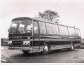 Apr 1974 - Bedford YRT Elite. Everton. W.O.No - 74/ 11TC 035