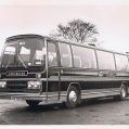 Apr 1974 - Bedford YRT Elite. Everton. W.O.No - 74/ 11TC 035
