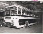 1964 - 'AEC Panorama Exterior'
