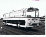 1964 - 'Lloyds 36'-0. AEC Panorama.'