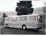 1964 - 'Miss World Coach. AEC 36'-0 Pano' #2