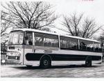 1966 - 'Timpson AEC. 36'