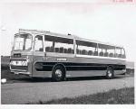 1966 - 'Whitefriars. AEC 36' Pano.'