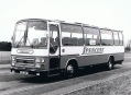 1979 - Bedford. Spencers Supreme IV.
