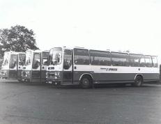 1980 - Ulsterbus