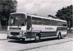 Amport & District DAF MB Plaxton Supreme VI