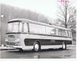 Apr 1964 - 'Cotters. Leyland 36' Panorama NS Front'