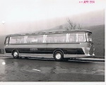 Apr 1964 - 'Cotters. Leyland 36' Panorama NS'