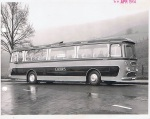Apr 1964 - 'Cotters. Leyland 36' Panorama. OS'