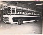 Apr 1964 - 'Ford 36 Exterior'