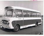 Apr 1964 - 'Hebble Bedford VAS NS Front'
