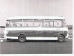 Apr 1964 - 'Hebble Bedford VAS OS'