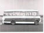 Apr 1964 - 'Hebble Bedford VAS OS'