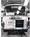 Apr 1964 - 'McSorley. Bedford Val rear & boot'