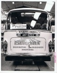 Apr 1964 - 'McSorley. Bedford VAL Rear.'