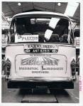 Apr 1964 - 'McSorley. Bedford VAL Rear.'