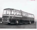 Apr 1967 - 'Evan Evans. Daimler RE Pano.'