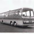 Aug 1971 - NSF. Ben Stanley. Bedford Val.