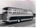 Dec 1963 - 'C Type.'