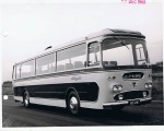 Dec 1963 - 'Lloyds. A.E.I. Ltd M.I Service'