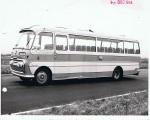 Dec 1964 - 'Bedford C Type Panorama. 1965 Body'