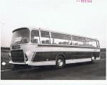 Feb 1964 - 'Lloyds 36'-0'' AEC Panorama.'