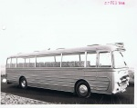 Feb 1964 - 'Renningtons 36'-0' Ford. Front OS'
