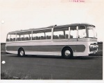 Feb 1965 - 'Foster's, Ford 36' Pano'