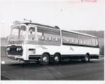 Feb 1966 - 'Tatlock Bed V.A.L'