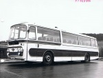Feb 1966 - 'Yorks. Traction Ley. 36' Pano'
