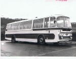 Feb 1966 - 'Yorkshire Traction Leyland. 36' Panorama'