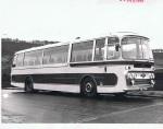 Feb 1966 - 'Yorkshire Traction Leyland. 36' Panorama'