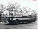 Feb 1967 - 'Evan Evans, Ford R226 Pano'