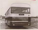 Feb 1968 - 'Daimler DD. Show body' #2