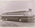 Feb 1968 - 'Daimler DD. Show body'