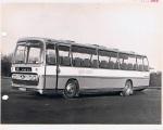 Feb 1969 - 'Grey-Green. Ley. 11M Panorama'