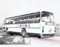 Feb 1974 - Bedford. YRQ Elite III.