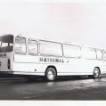 Feb 1974 - Bedford YRT Elite III.