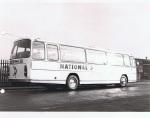 Feb 1974 - Bedford YRT Elite III.
