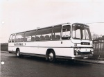 Feb 1974 - Bradford Y.R.T Elite III. National Bus Co. W.O.No's. 7411TC 069.081.082.085-089