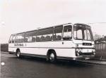 Feb 1974 - Bradford Y.R.T Elite III. National Bus Co. W.O.No's. 7411TC 069.081.082.085-089