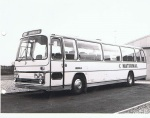 Feb 1974 - Leyland 11M Elite III. Hebble. W.O. Numbers 74112C 021 - 030
