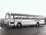Feb 1974 - Leyland 11M Elite III - Yorkshire Traction 74112C 058 - 060
