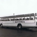 Feb 1974 - Leyland 11M Elite III. Yorkshire traction W.O.No's 74112C 058-060