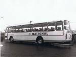 Feb 1974 - Leyland 11M Elite III. Yorkshire traction W.O.No's 74112C 058-060