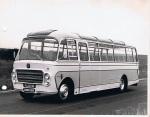 'FWP Bedford SB.'