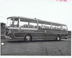 Jul 1965 - 'Don Everall. AEC 36' Panorama'