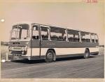 July 1969 - Leyland 11M. Western Welsh'