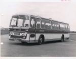 July 1970 - Front NS. Leyland 11M. Rhondda.